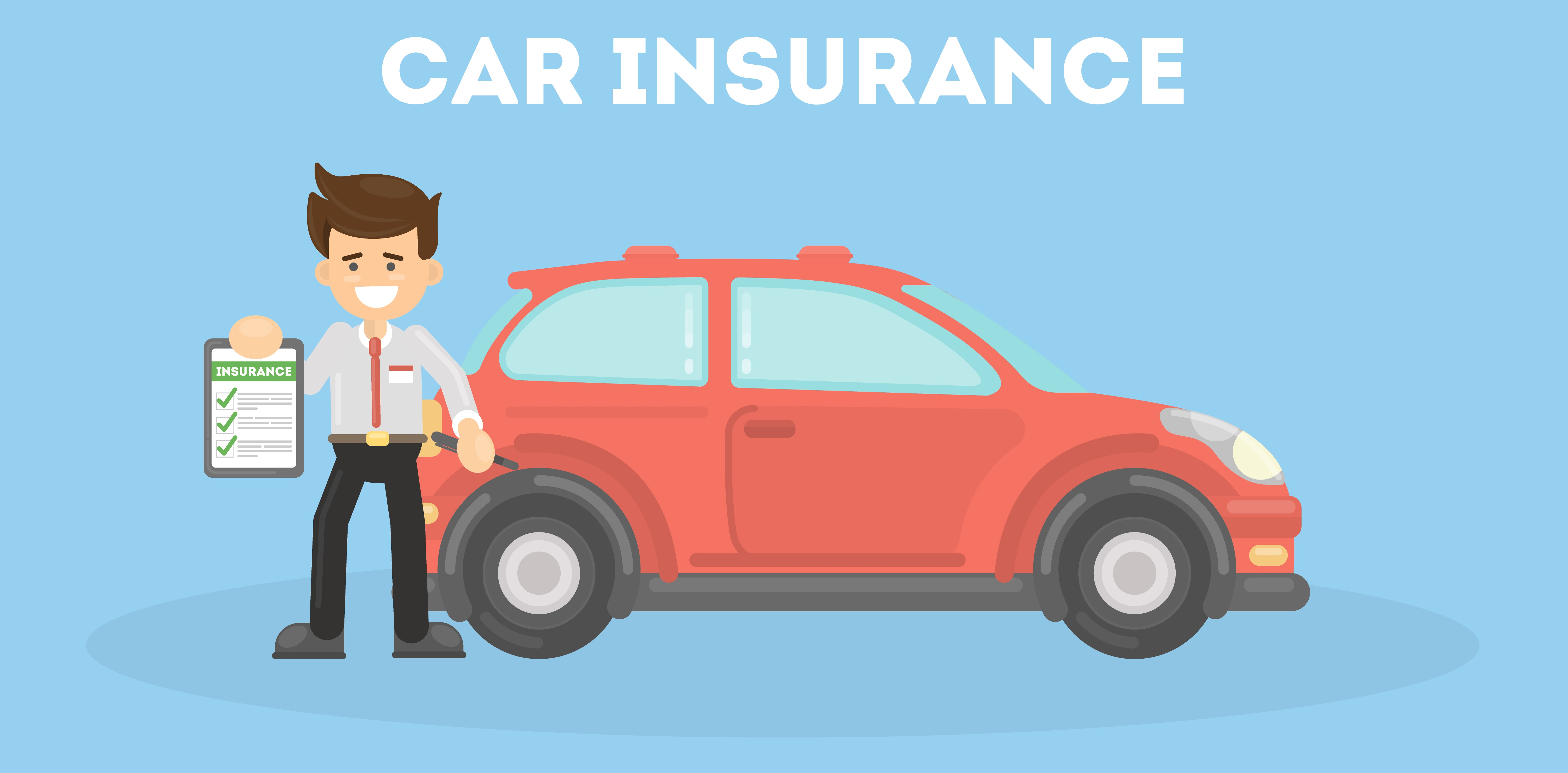 Hernando Cheap Car Insurance Quote Form