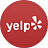 Cheap Car Insurance Oklahoma Yelp